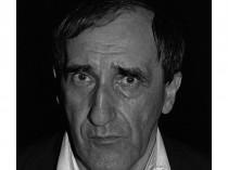 Tadeusz Kantor zdjęcia Czesława Czaplińskiego, 1982 - 1989