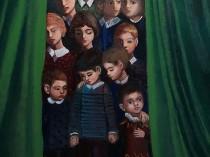 Szesnaścioro dzieci, 2017