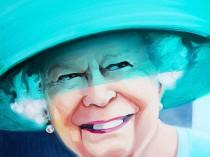 Queen, 2013