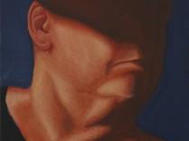 Głowa w cieniu, 2017