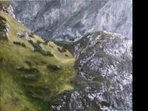 Tatrzańskie zbocza, 2014