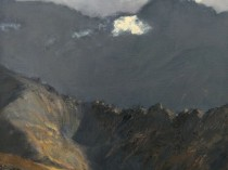 Liptowskie Mury, 2014