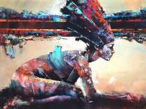 Sphinx, 2021