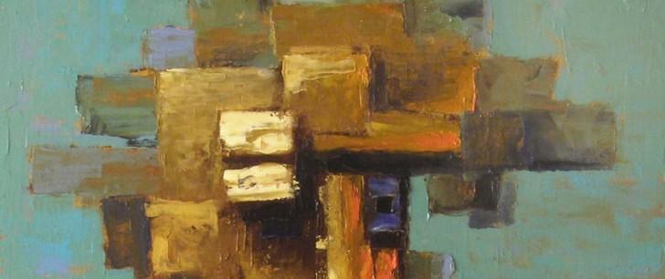 XXVII Stalowa Aukcja Sztuki Aktualnej w nowym miejscu