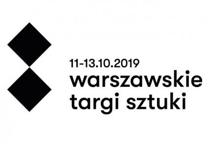 WTS 2019