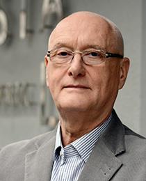 Krzysztof Fabijański