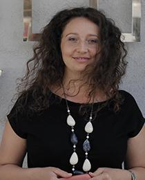 Katarzyna Fabijańska