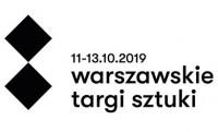 Warszawskie Targi Sztuki 2019